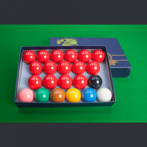 SE-2804 (B) Five Star Snooker Ball