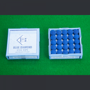 SE-2846 Blue Diamond Tip (9mm, 10mm, 11mm)